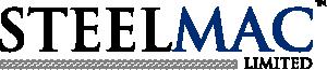 Steelmac Logo